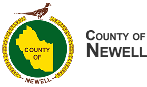 County of Newell - Development Permits